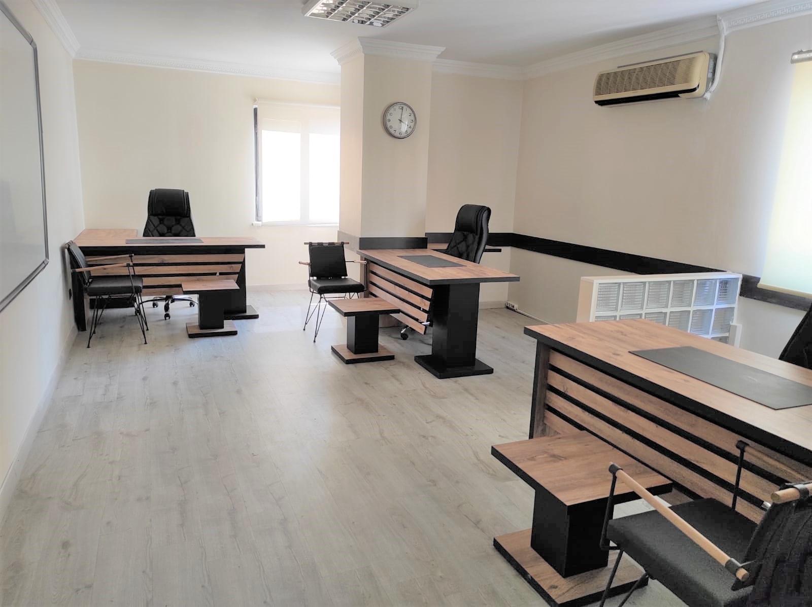 paylasimli-ofis